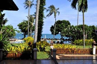 Aloha Resort 3* (Самуи) 6
