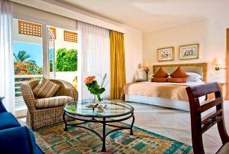 Maritim Jolie Ville Golf & Resort 5* (Шарм-Эль-Шейх) 17