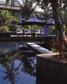 JW Marriott Phuket Resort & Spa 5* (Пхукет) 7