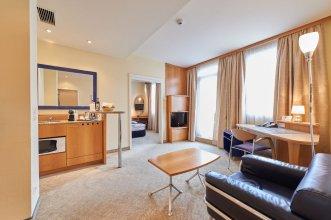 Starlight Suiten Hotel Renngasse 4* (Вена) 35