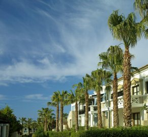 Aldemar Royal Mare 5* (Херсониссос) 24