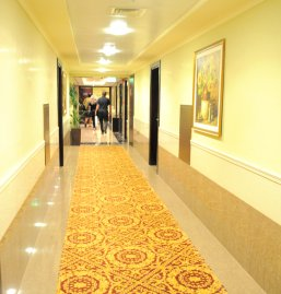 Gloria Hotel 5* (Дубай) 11