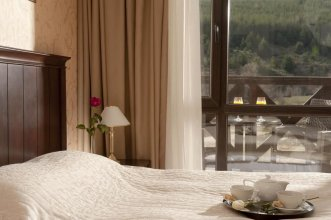 Premier Luxury Resort 5* (Банско) 12