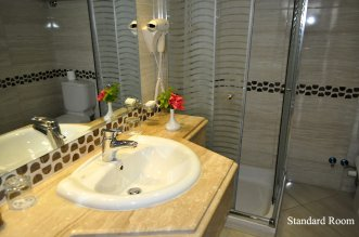 Swiss Inn Resort Dahab 4* (Дахаб) 18