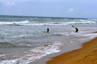 Avenra Beach Hikkaduwa 4* (Хиккадува) 20