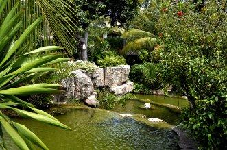 Melati Beach Resort 5* (Самуи) 10