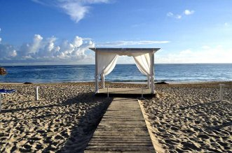 Luxury Bahia Principe Ambar 5*  (Пунта-Кана) 3