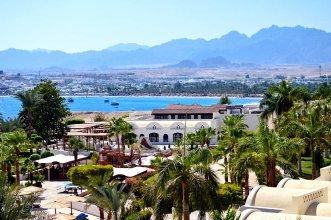 Movenpick Sharm El Sheikh 5* (Шарм-Эль-Шейх) 15