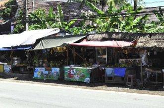 Coconut Beach Resort 3* (Ко Чанг) 46