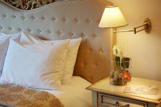Premier Luxury Resort 5* (Банско) 18