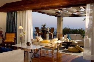 Coral Beach Paphos 5* (Пафос) 27