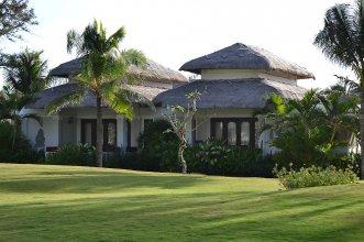 Muine Bay Resort 4* (Фантьет) 49