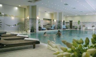 Premier Luxury Resort 5* (Банско) 20