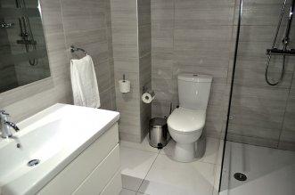 Tasia Maris Oasis Hotel 4* (Айя-Напа) 14