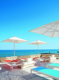 Grecotel White Palace Luxury Resort 5* (Ретимно) 3