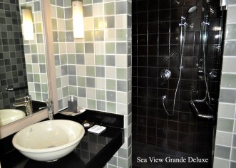 KC Grande Resort 4* (Ко Чанг) 11