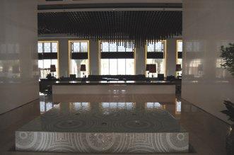 Park Hyatt 5* (Абу-Даби) 1