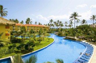 Dreams Punta Cana Resort & SPA 5* (Пунта-Кана) 29