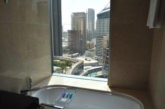 The Address Dubai Marina 5* (Дубай) 10
