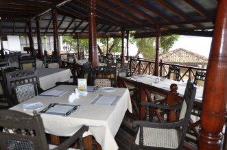 Dickwella Resort 4* (Диквелла) 43