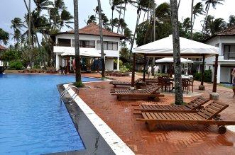 Dickwella Resort 4* (Диквелла) 40