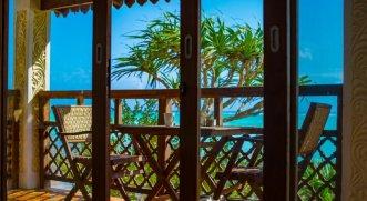 Warere Beach 3* (Нунгви) 12