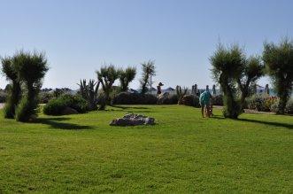 Aquila Rithymna Beach 5* (Ретимно) 30