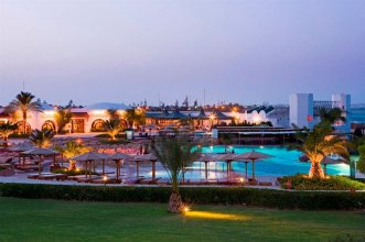 Mercure Hurghada 4* (ex. Sofitel Hurghada) (Хургада) 2