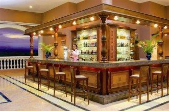 Dreams Punta Cana Resort & SPA 5* (Пунта-Кана) 16