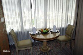 Prince Palace Hotel 4* (Бангкок) 6