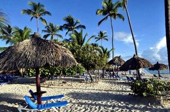 Luxury Bahia Principe Ambar 5*  (Пунта-Кана) 2