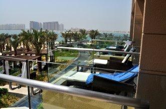Rixos The Palm Jumeirah 5* (Дубай) 11