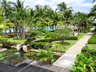 KC Grande Resort 4* (Ко Чанг) 9