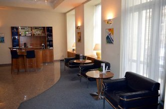 Starlight Suiten Hotel Renngasse 4* (Вена) 22
