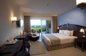 Stella Di Mare Beach Hotel & SPA 5* (Шарм-Эль-Шейх) 18