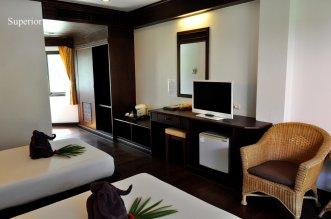 Klong Prao Resort 3* (Ко Чанг) 28