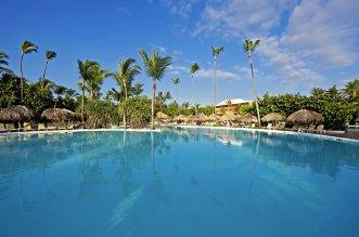 Iberostar Punta Cana 5* (Пунта-Кана) 18