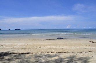 Klong Prao Resort 3* (Ко Чанг) 4