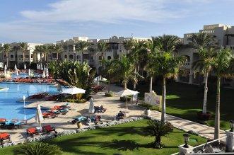 Rixos Sharm El Sheikh 5* (Шарм-Эль-Шейх) 4