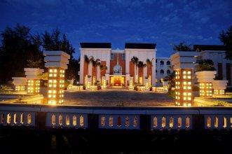Muine Bay Resort 4* (Фантьет) 56
