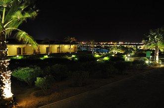 Maritim Jolie Ville Golf & Resort 5* (Шарм-Эль-Шейх) 40