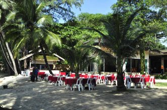 Coconut Beach Resort 3* (Ко Чанг) 35