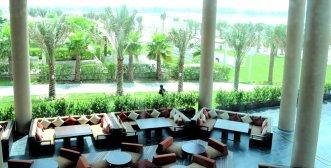 Rixos The Palm Jumeirah 5* (Дубай) 19