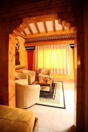 Roman Boutique Hotel 3* (Пафос) 5