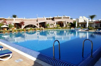 Swiss Inn Resort Dahab 4* (Дахаб) 35