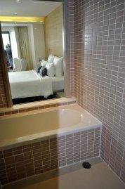 Pullman Pattaya Hotel G 5* (Паттайя) 30