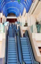 Grand Rotana Resort & Spa 5* (Шарм-Эль-Шейх) 32