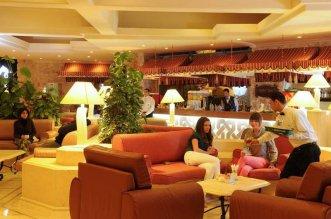 Citadel Azur Resort 5* (Хургада) 13