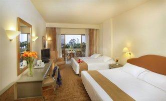 Grand Resort 5* (Лимассол) 8