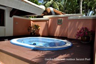 Santiburi Golf Resort & SPA 5* (Самуи) 49